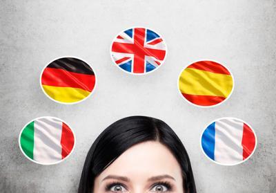 por qué estudiar inglés
