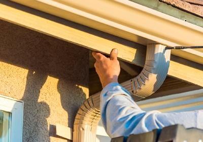 Repara tu casa- Cuida tu casa